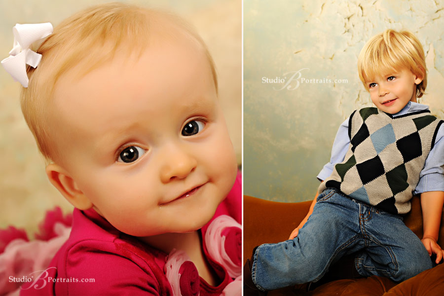 Professional-childrens-portraits-at-Studio-B-in-Issaquah-near-Bellevue