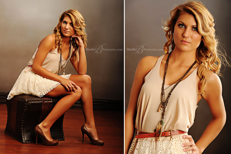 Professional-high-school-senior-pictures-photographer-at-Studio-B-Portraits-in-Issaquah-