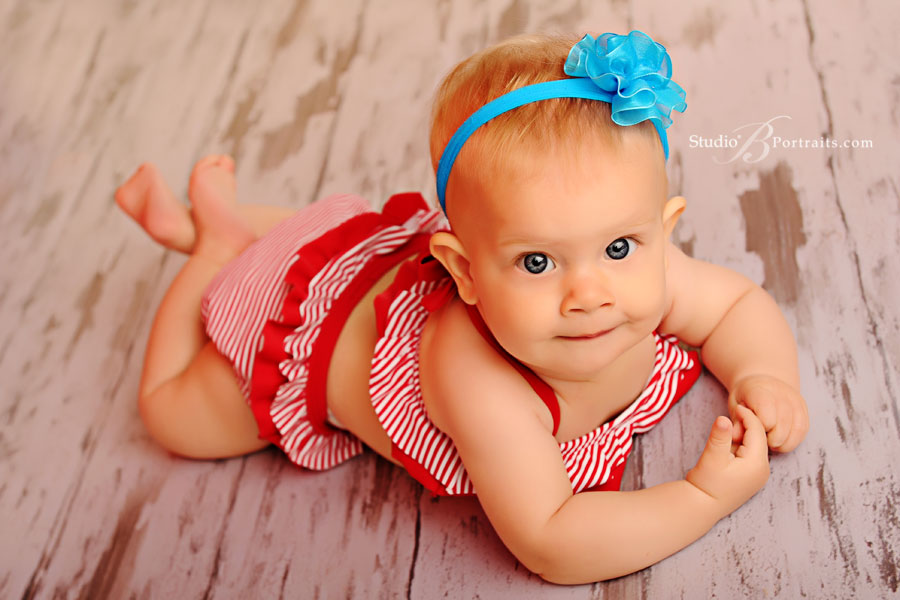 Seattle-baby-pictures-at-Studio-B-Portraits-in-Issaquah