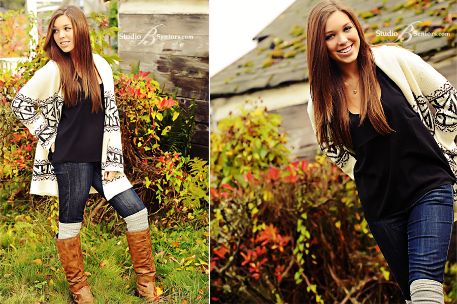 Best-senior-pictures-photographer-photographing-Seattle-Senior-from-Edmonds-Woodway