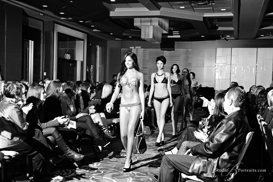 Couture-Du-Jour-Fashion-Show-Swimsuits