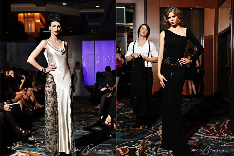 David-Lawrence-gowns-at-Bellevue-Club-Fashion-Show