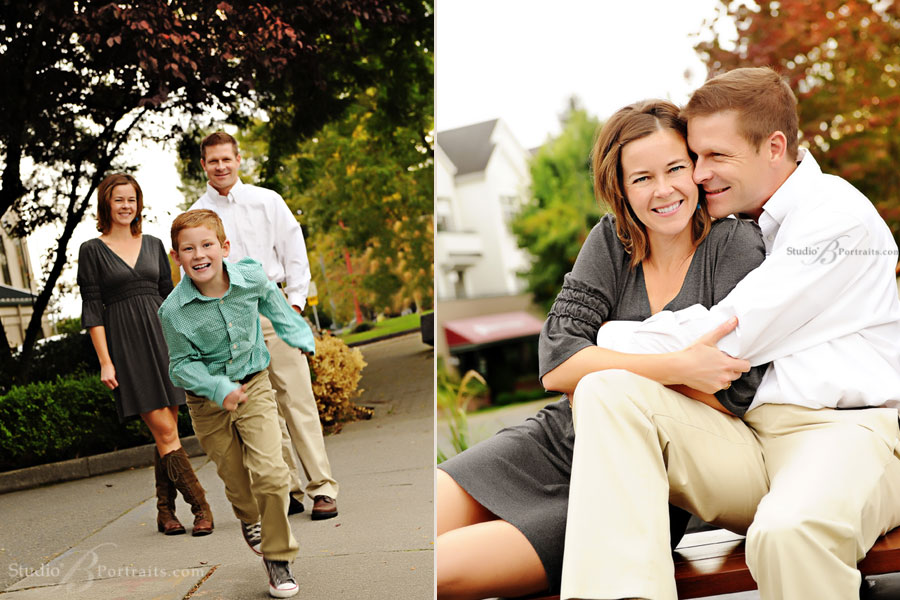 Modern-family-portraits-don't-come-any-cuter-than-this-in-Issaquah-near-Bellevue