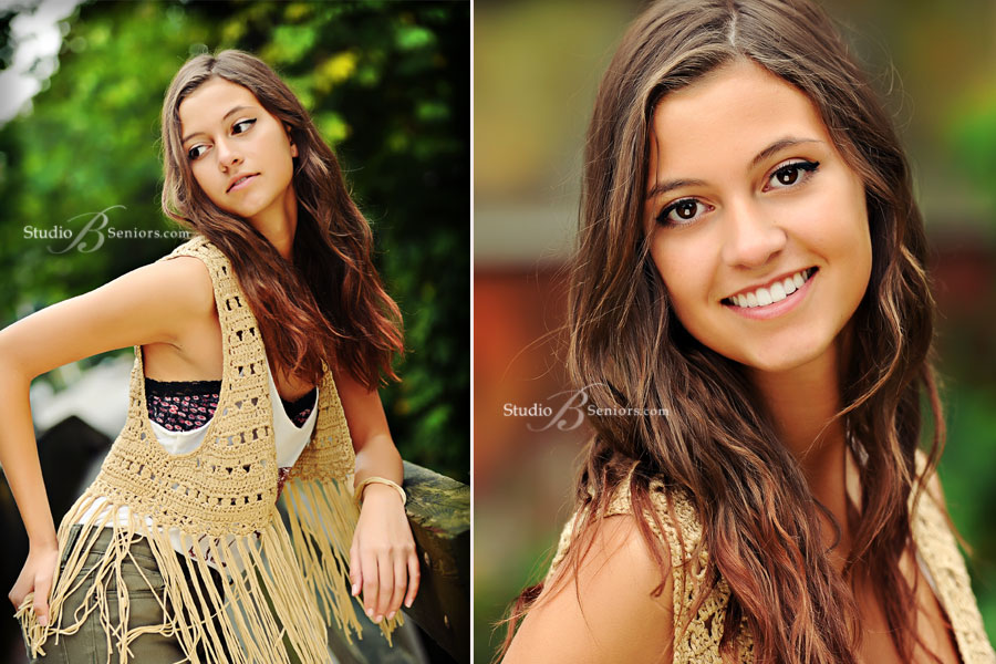 Senior-pictures-with-a-bohemian-style-that-looks-like-Urban-Outfitters