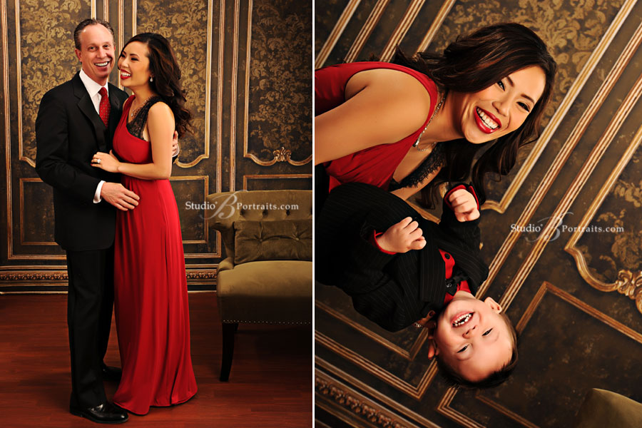 Formal-Family-pictures-that-are-modern-and-fun-at-Studio-B-Portraits-in-Issaquah