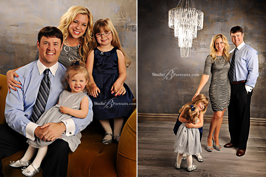Formal-family-portraits-in-the-studio-with-a-modern-twist-featuring-Wadlow-Family-of-Kirkland-WA