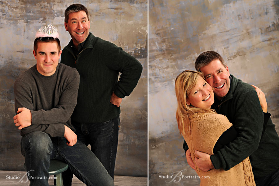 Fun-family-pictures-with-the-Thies-Family
