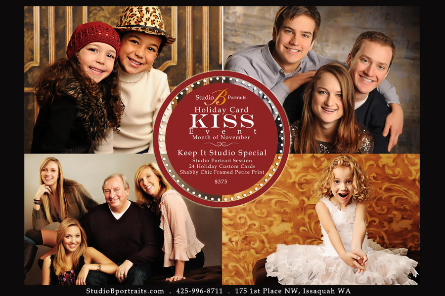 Holiday-Family-Portraits-at-Studio-B