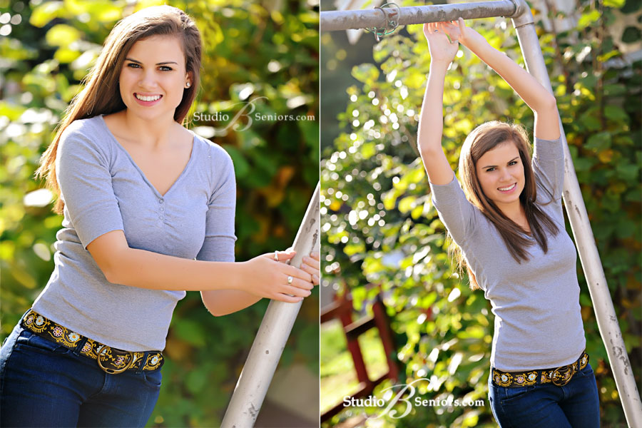 Outdoor-senior-pictures-photographed-by-best-high-school-senior-pictures-photographer-Studio-B-Portraits