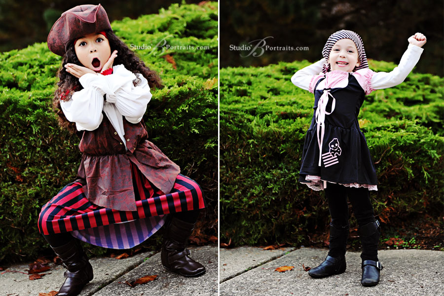 Pirate-Halloween-costumes-at-Studio-B-Portraits