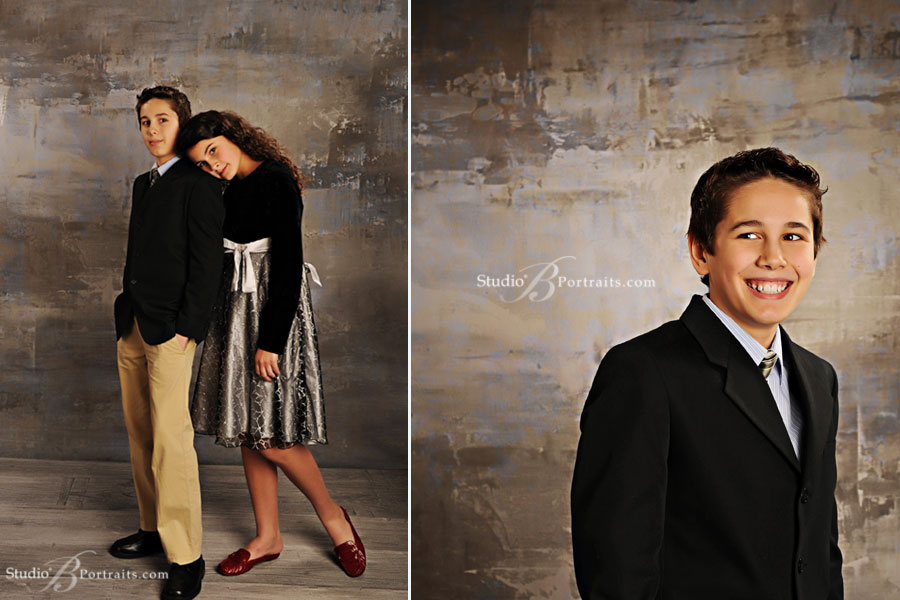Formal-kids-pictures-at-Studio-B-Portraits-in-Issaquah