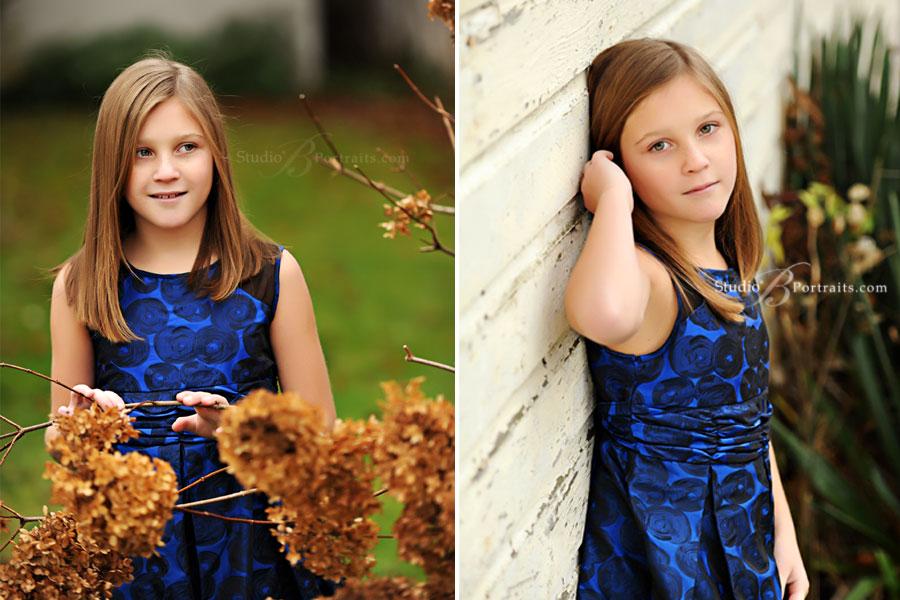 Tween-girl-portraits-at-Studio-B-in-Issaquah