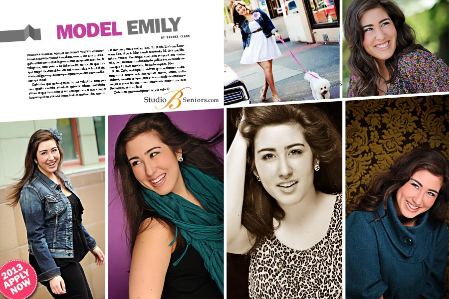 High-School-Senior-Pictures-Model-2013_Emily