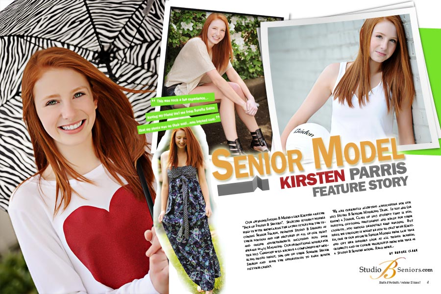 High-School-Senior-Pictures-Model-2013_Kirsten