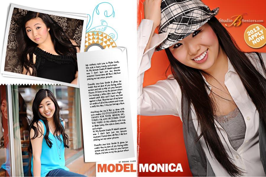 Senior-Pictures-Model-Monica-for-Studio-B-Seniors-in-Issaquah-WA