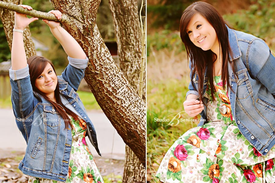 Senior-Pictures-Seattle-of-2012-High-School-Senior-at-Studio-B-Portraits_Jaclyn