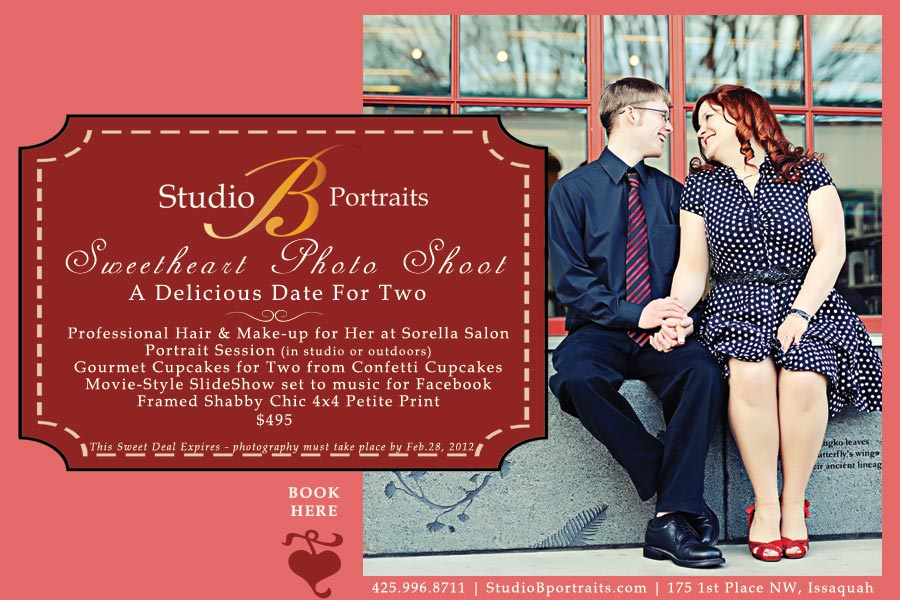 Valentines-Day-Photo-Shoot-Date-for-Two