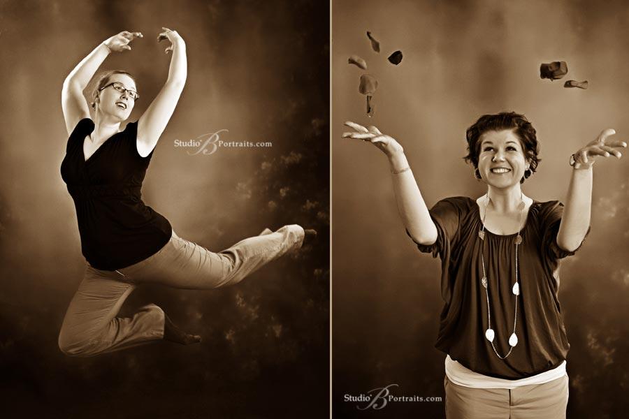 Eastside-Catholic-teachers-photographed-at-Studio-B-Portraits