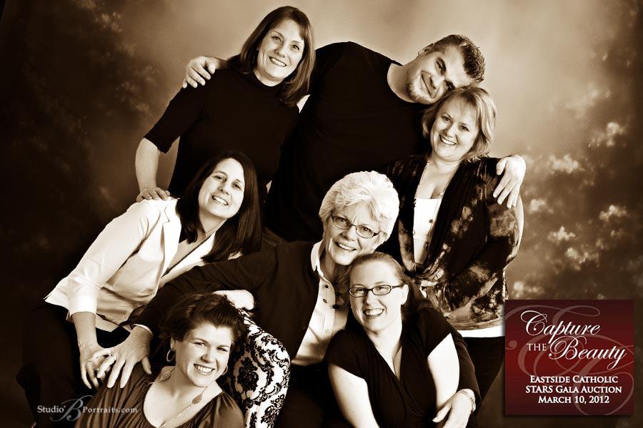 Eastside-Catholic-teachers-photographed-at-Studio-B-Portraits4