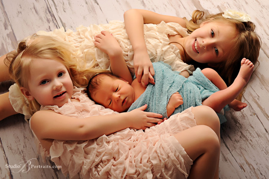Beautiful-baby-portraits-at-Studio-B-Seattle