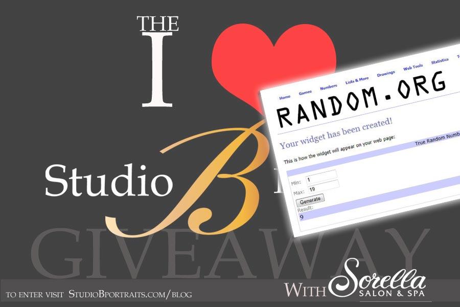Contest-Winner_I-LOVE-Studio-B-Portraits-in-Issaquah