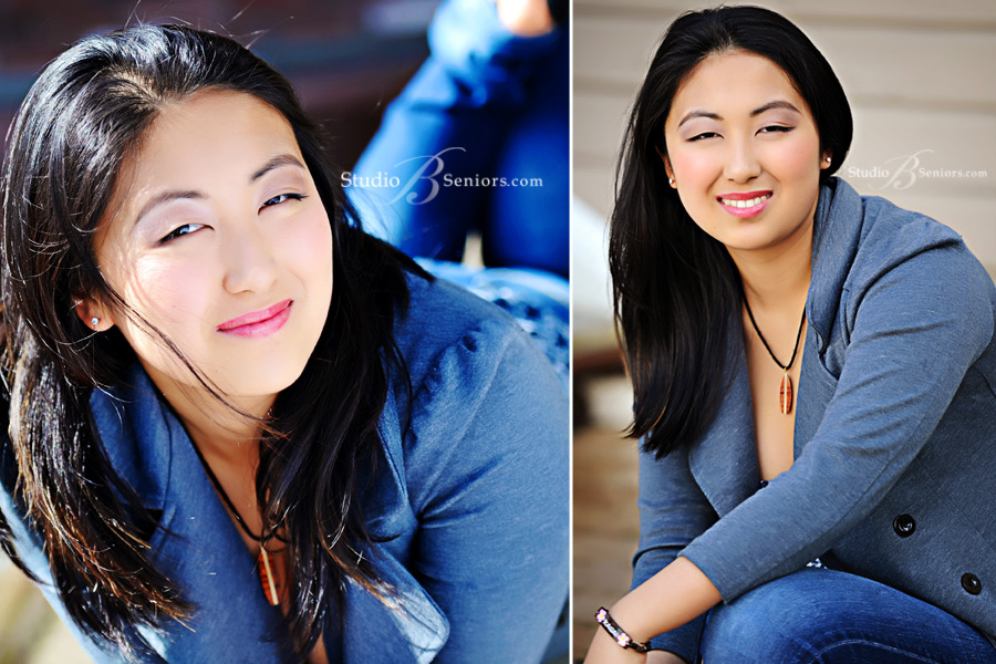 Pretty-asian-senior-girl-pictures-at-Studio-B-Portraits-in-Issaquah