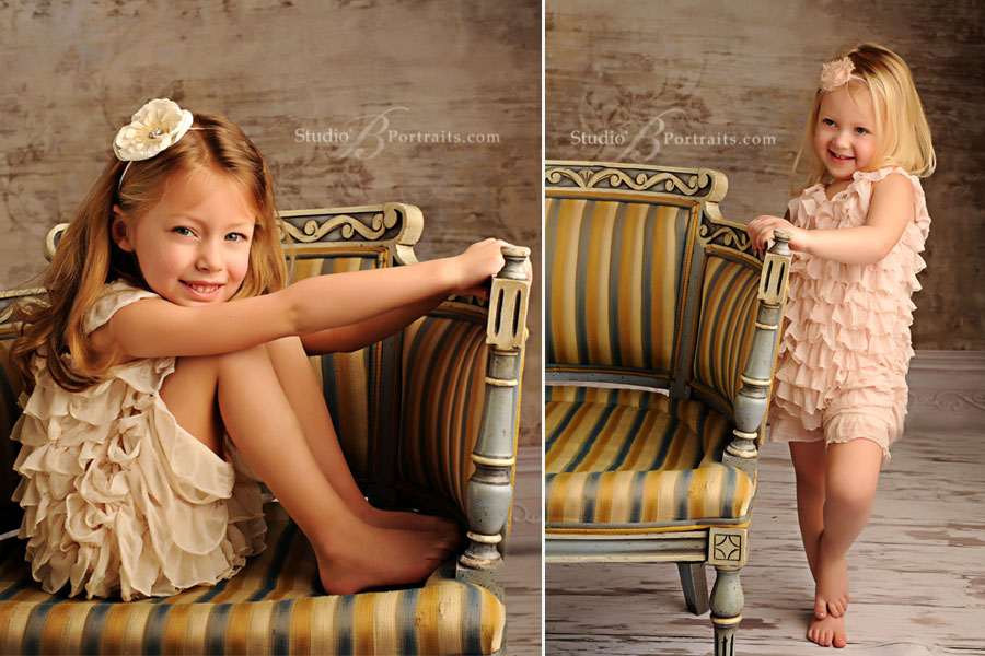 Professional-childrens-pictures-at-Studio-B-Portraits-near-Seattle