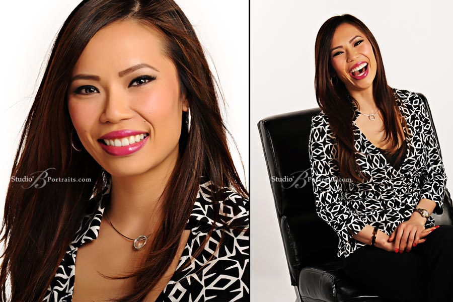 Professional-headshots-for-real-estate-agents