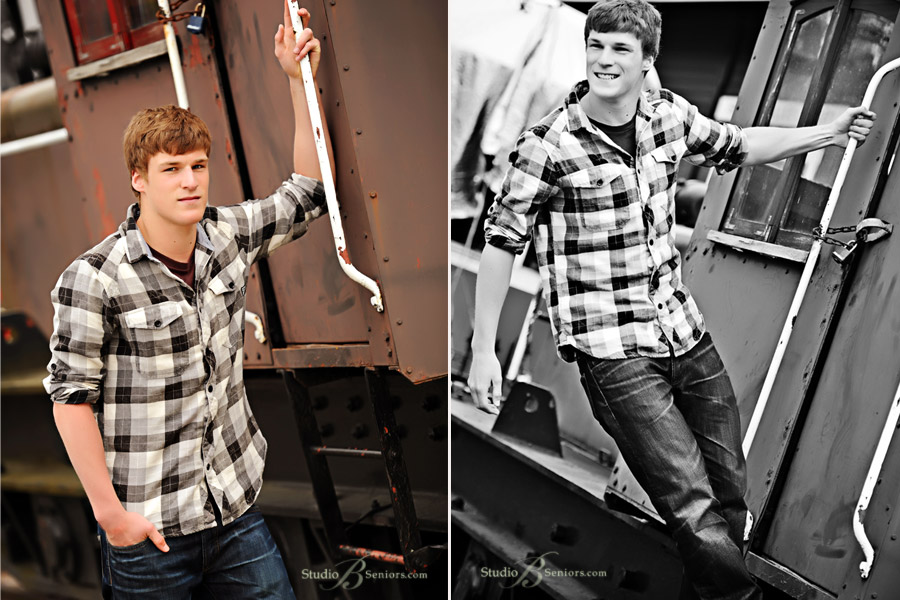 Cool-boy-senior-pictures-featuring-Seattle-boy-for-Studio-B-Seniors