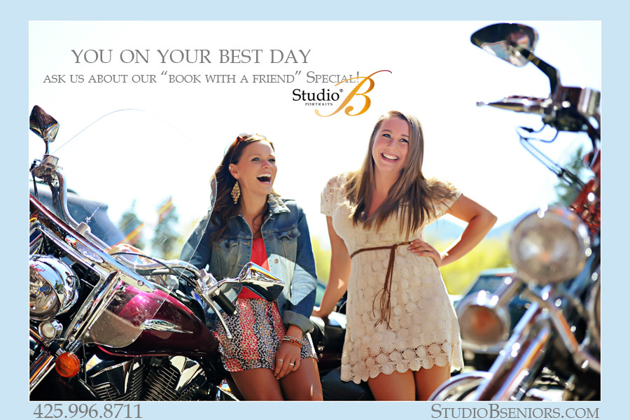 Senior-pictures-Specials-at-Studio-B-Portraits-in-Issaquah-near-Seattle