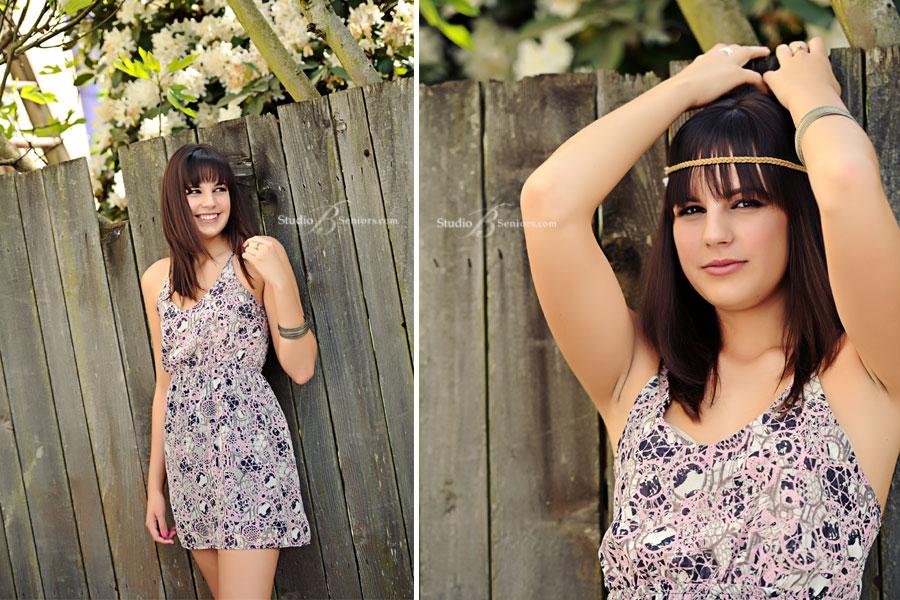 Fashion-Senior-Pictures-at-Studio-B-Portraits-near-Bellevue-WA