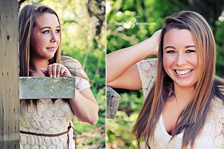 Outdoor-senior-pictures-of-pretty-girl