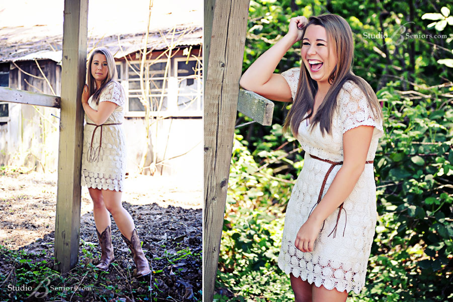 Studio-B-Seniors-outdoor-high-school-pictures-in-Issaquah
