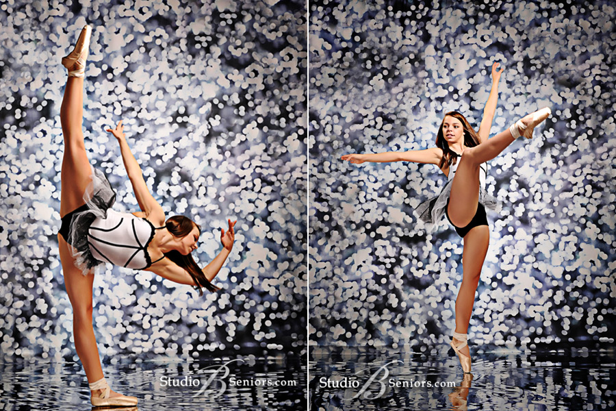 Amazing-ballerna-senior-pictures-of-Sammamish-girl-photographed-by-Brooke-Clark