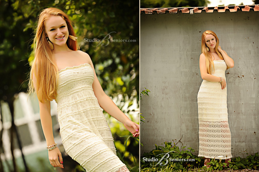 Beautiful-red-head-teenage-girl-walking-in-field-in-Seattle