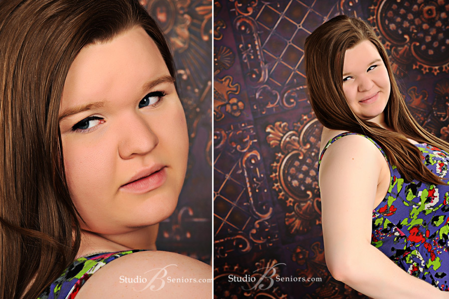 Bellevue-Christian-Senior-Pictures-at-Studio-B-in-Issaquah