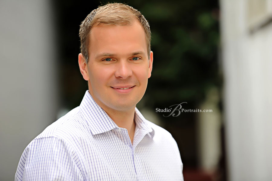 Business-headshots-for-men-photographed-at-Studio-B-Portraits-of-T-Moble-exec