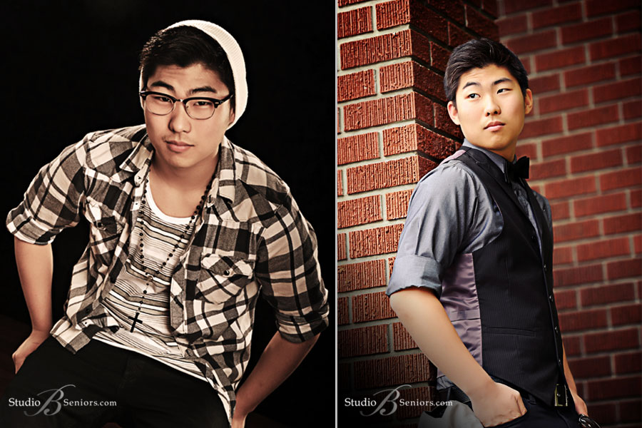 Issaquah-High-School-Senior-Pictures-of-cool-Asian-guy