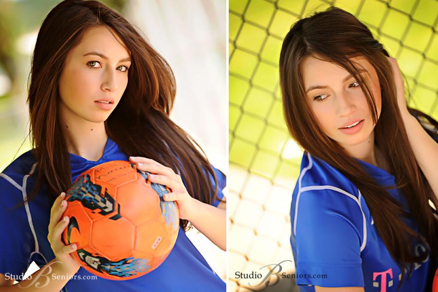 Soccer-inspired-senior-pictures-at-Studio-B-Seniors-in-Issaquah