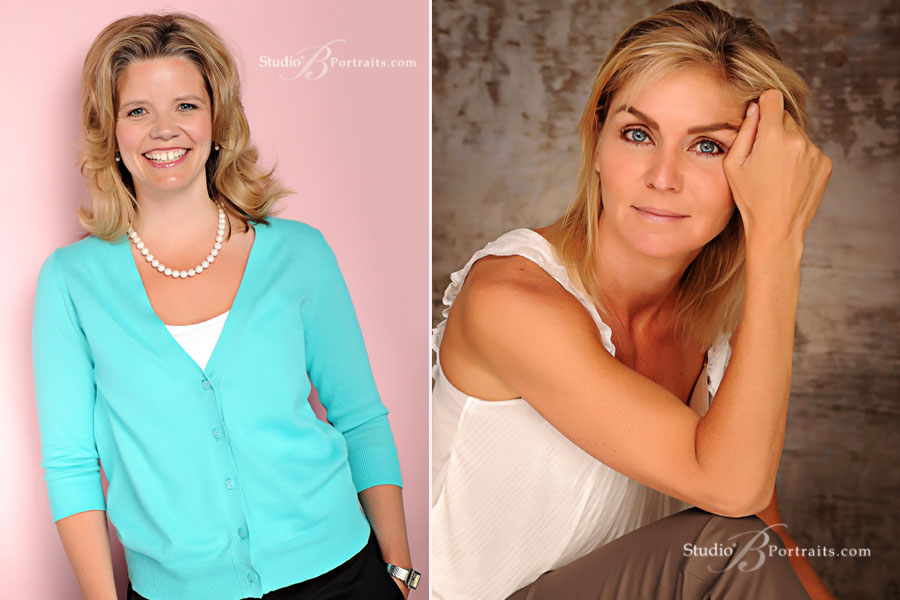 Womens-headshots-for-professional-business-networking
