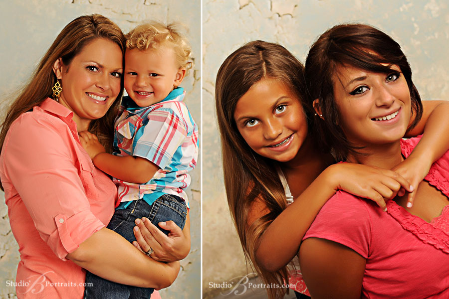 Best-family-pictures-in-Seattle-at-Studio-B-Portraits