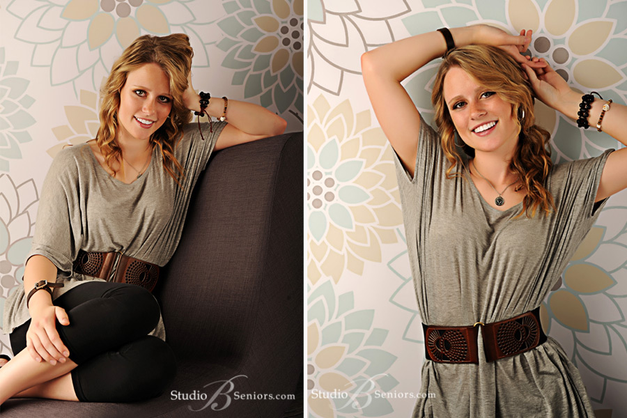 Best-senior-pictures-in-Seattle-at-Studio-B-Portraits-in-Issaquah-of-senior-girl-2
