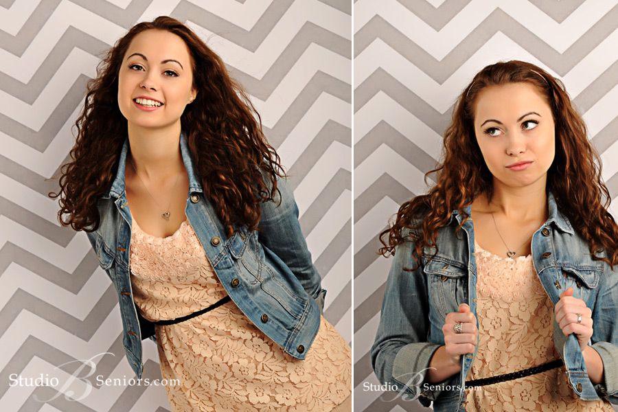 Best-senior-pictures-in-Seattle-at-Studio-B-of-Eastside-Catholic-2013-girl