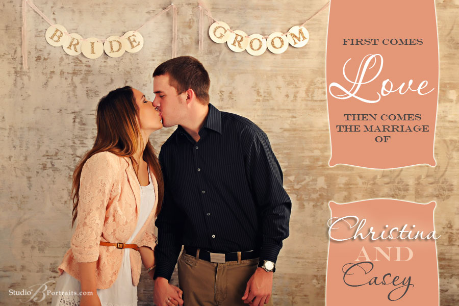 Engagement-photography-sessions-and-Save-the-Date-Card_Studio-B-Portraits