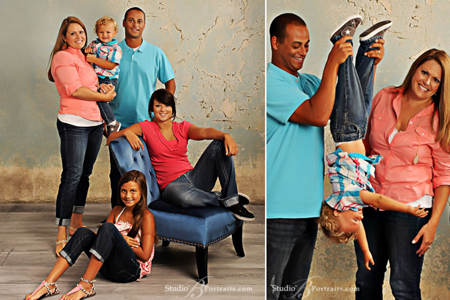 Great-family-pictures-at-Studio-B-Portraits-in-Issaquah-near-Bellevue