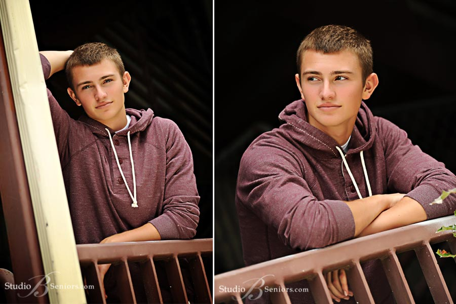 Best-guy-senior-pictures-in-Seattle-photographed-by-Studio-B-Portraits-in-Issaquah-near-Bellevue