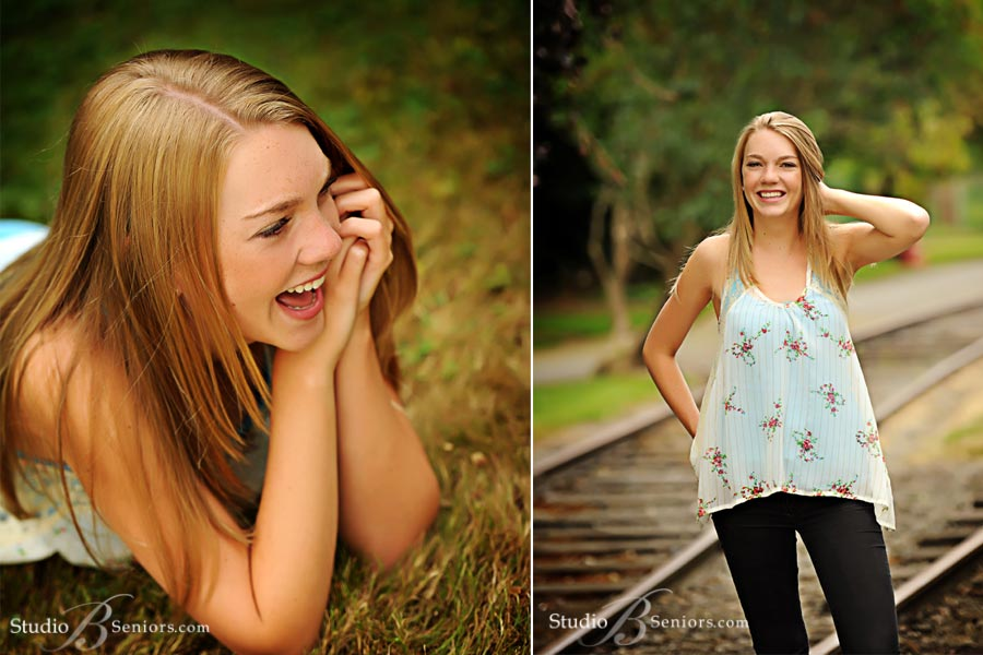 High-School-senior-pictures-of-Sammamish-girl-that-looks-like-Emma-Stone-at-Studio-B-Portraits