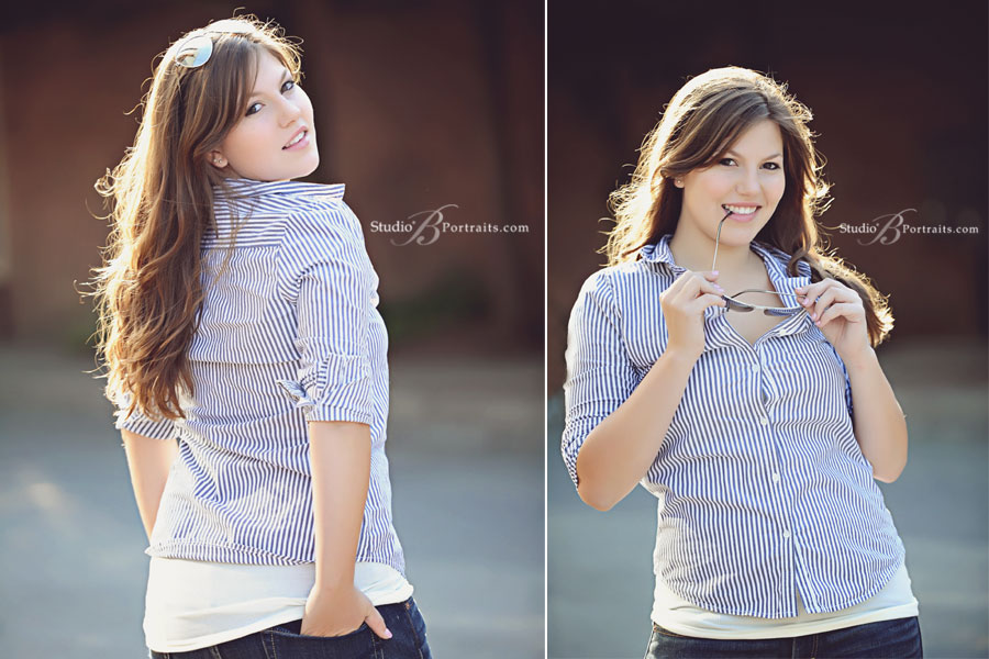 Best-senior-pictures-in-Bellevue-of-Mercer-Island-High-School-girl-at-Studio-B-Portraits