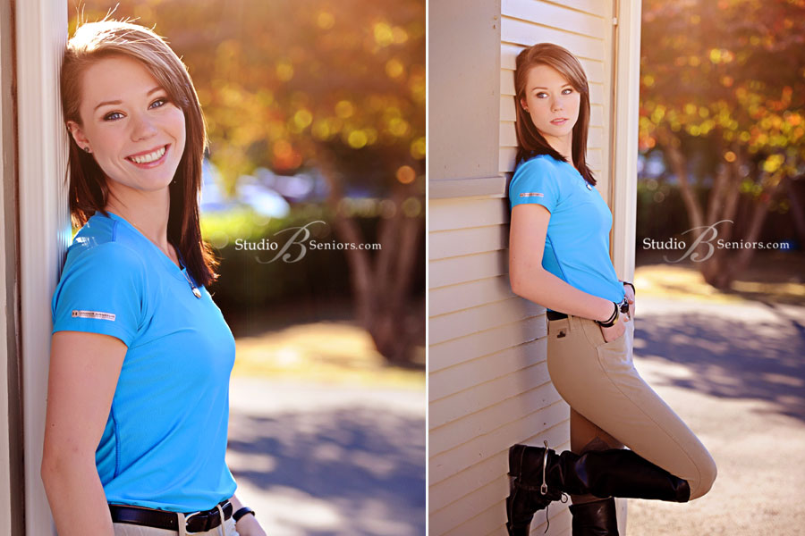 Beautiful-senior-pictures-of-Lake-Washington-High-School-girl-outdoors-at-Studio-B-Portraits