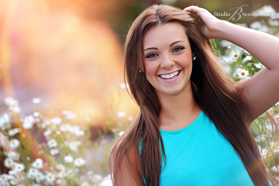 Best-senior-pictures-in-Bellevue-of-Newport-High-School-girl-outdoors-for-Studio-B